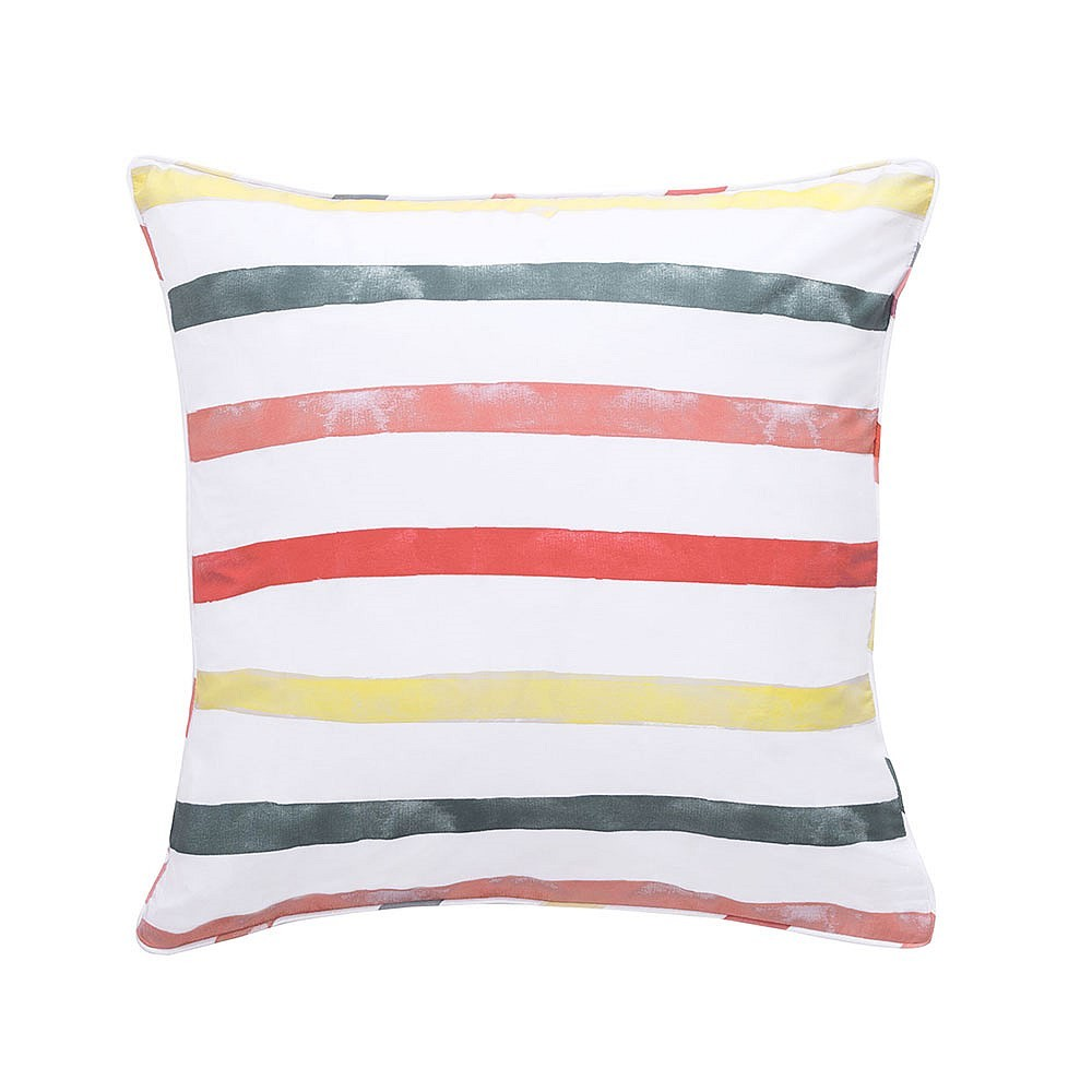 Bargain - $14.99 (50% OFF) - Esprit Iva Euro Pillowcase @ Briscoes