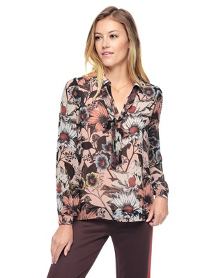 Bargain - Extra 50% OFF - Sale Items @ Juicy Couture