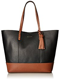 Bargain - Up to 60% OFF - Designer Handbags @ Amazon