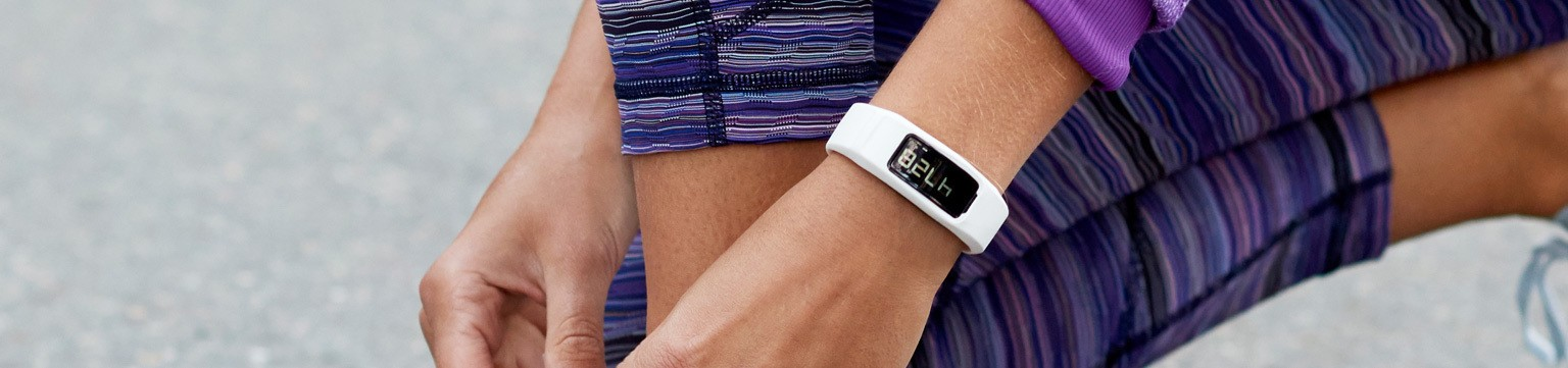 Bargain - Up to 40% OFF - Top Selling Fitness Tech   Up to 40% off   eBay Events