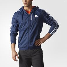Bargain - Up to 50% OFF - Men`s, Womens` & Kids` Sale Items @ Adidas