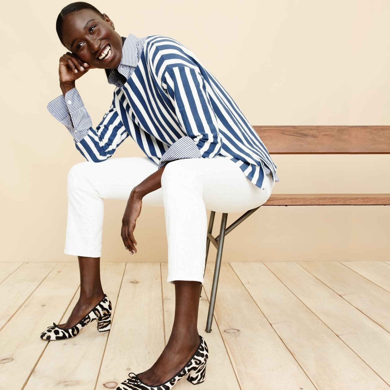 Bargain - Extra 40% OFF - Final Sale Styles @ J. Crew