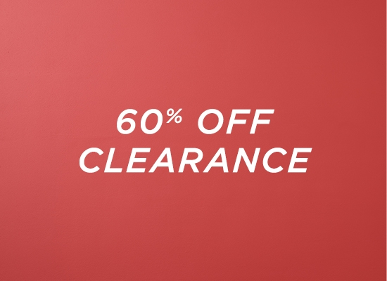 Bargain - 60% OFF - Clearance @ American Eagle