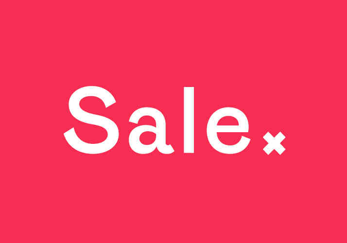 Bargain - Extra 30% OFF - Sale Items @ Nasty Gal