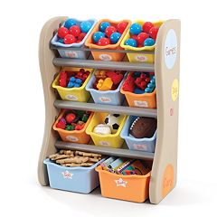 Bargain - Extra 20% OFF - Home Storage & Organizers @ Kohl`s
