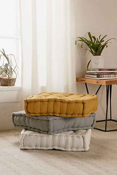 Bargain - 20% OFF - Furniture, Bedding, Decor & Window Treatments @ Urban Outfitters