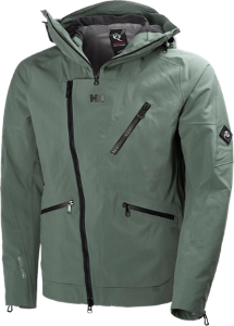 Bargain - 50% OFF - Jackets @ Rei