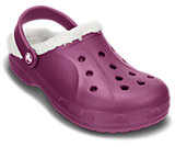 Bargain - Up to 50% OFF - When you Buy 2 or more Clearance Styles @ Crocs