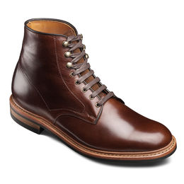 Bargain - Extra $100 OFF - Boots | Allen Edmonds | Made in the USA