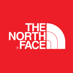 Bargain - Up to 40% OFF - Men`s Sale Items @ The North Face