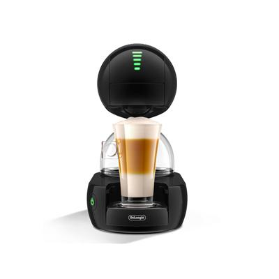 Bargain - $98 - De`Longhi Stelia Dolce Gusto Coffee Machine (Black) | JB Hi-Fi