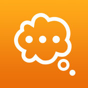 Bargain - Free App! - QuickThoughts on the App Store