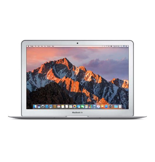 Bargain - $1499 (Save $150) - Apple 13-inch MacBook Air 128GB - Noel Leeming