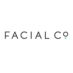 Coupons, Vouchers, Deals -  - Free Asap Essential Duo with orders $99+ at FacialCo! Use Code . Shop While Stock Lasts!