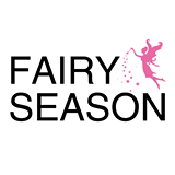 Fairyseason - Sales, Coupons, Vouchers, Bargains