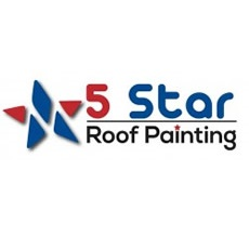 5 Star Roof Painting - Sales, Coupons, Vouchers, Bargains