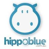 Search for product deals from Hippo Blue