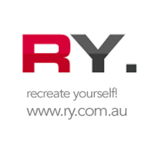 RY - Recreate Yourself - Deals, Sales, Coupons, Vouchers, Bargains