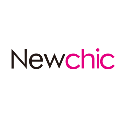 Coupons, Vouchers, Deals -  - Newchic Summer Sale 2020 - 20% OFF for all pillows and cushions items