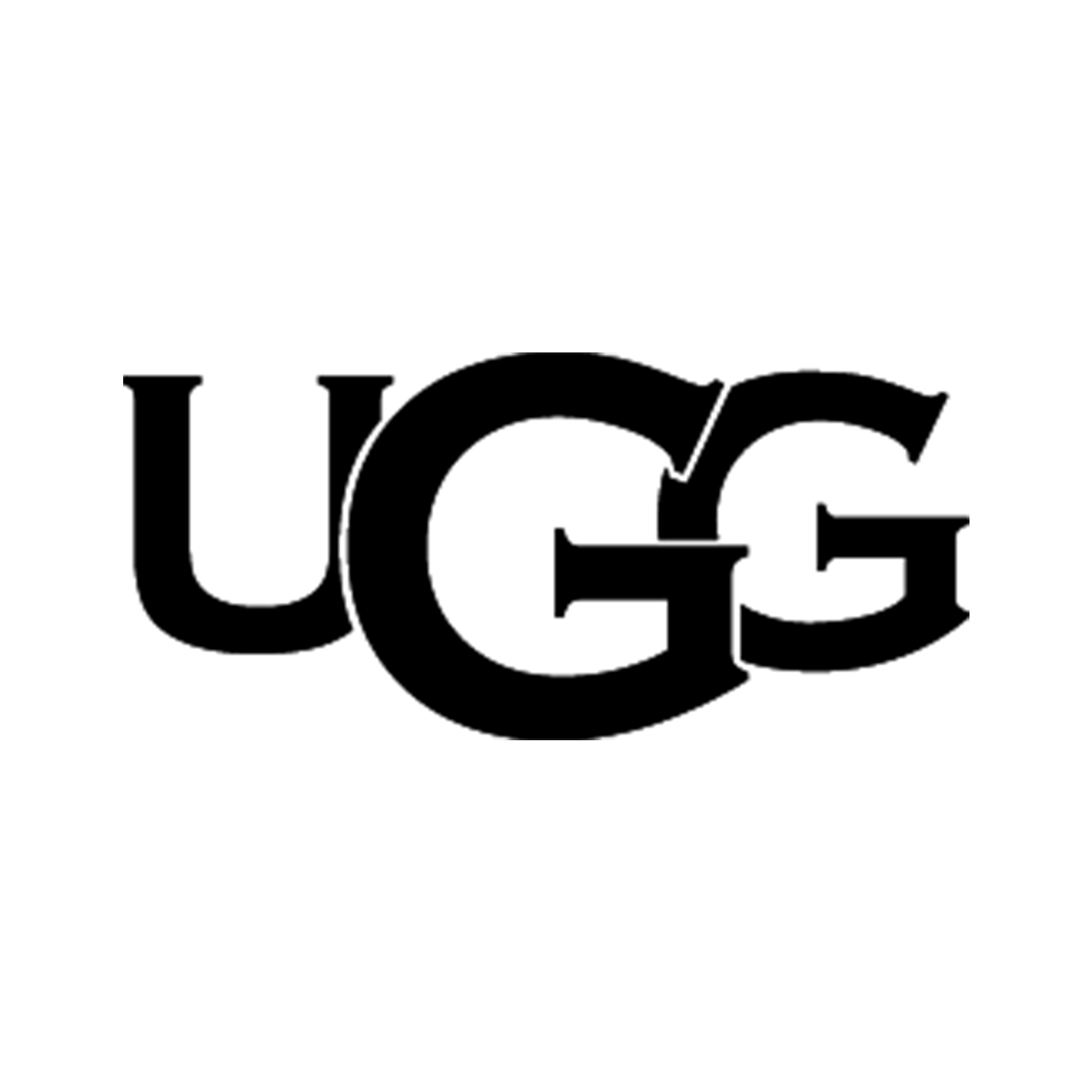 UGG - Sales, Coupons, Vouchers, Bargains