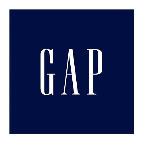 GAP - Sales, Coupons, Vouchers, Bargains