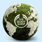 The Body Shop NZ - Click Monday 2016 - Deals, Sales, Coupons, Vouchers, Bargains