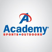 Academy.com - Sales, Coupons, Vouchers, Bargains