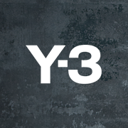 Y-3 - Sales, Coupons, Vouchers, Bargains