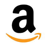 Amazon US - Sales, Coupons, Vouchers, Bargains