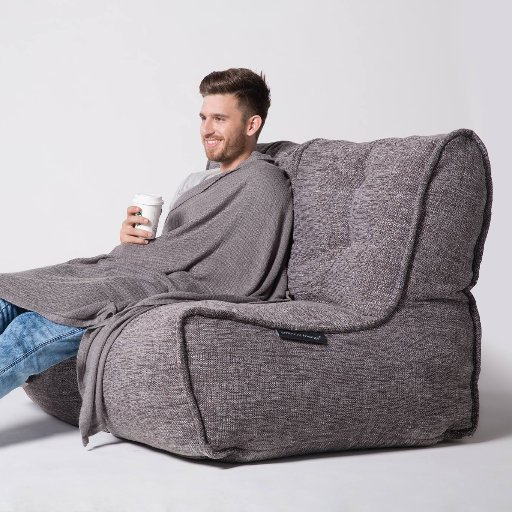 Coupons, Vouchers, Deals - 25% OFF EVERYTHING - 25% off EVERYTHING + Free Delivery. One day only. World`s most beautiful designer bean bag furniture for interiors and outdoors. Promo code: blackfriday