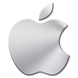 Apple - Sales, Coupons, Vouchers, Bargains
