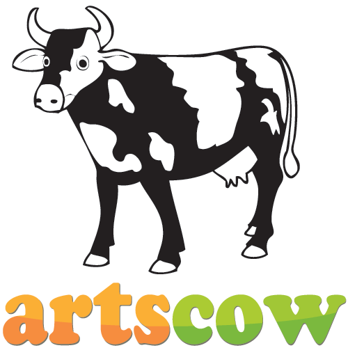 ArtsCow - Sales, Coupons, Vouchers, Bargains