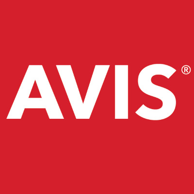 Avis Rent A Car - Deals, Sales, Coupons, Vouchers, Bargains