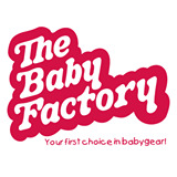 The Baby Factory - Click Monday 2016 - Deals, Sales, Coupons, Vouchers, Bargains