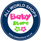 The Baby Store - Deals, Sales, Coupons, Vouchers, Bargains