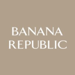 Bananarepublic GAP - Sales, Coupons, Vouchers, Bargains