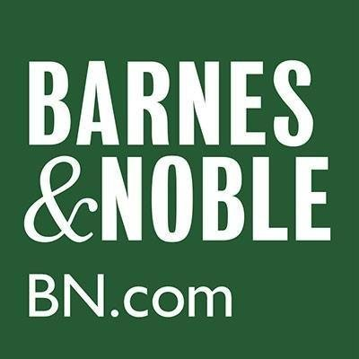 Barnes and Noble - Sales, Coupons, Vouchers, Bargains