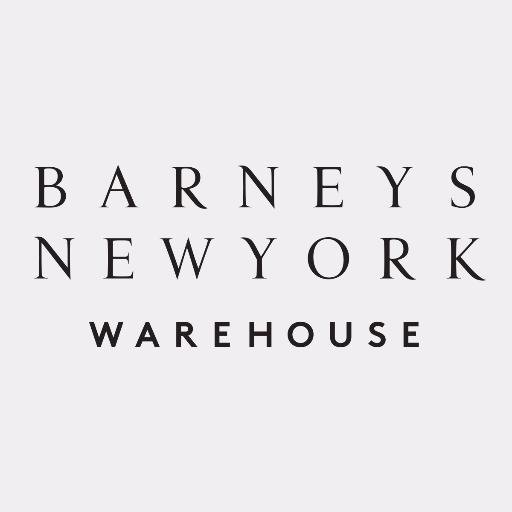 Barneys Warehouse - Sales, Coupons, Vouchers, Bargains