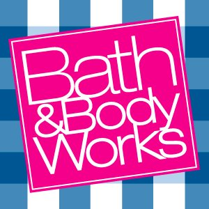 Bath and Body Works - Sales, Coupons, Vouchers, Bargains