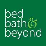 Bed Bath and Beyond - Sales, Coupons, Vouchers, Bargains