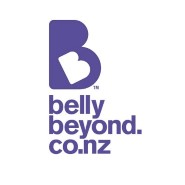 Belly Beyond - Sales, Coupons, Vouchers, Bargains