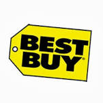 Best Buy - Sales, Coupons, Vouchers, Bargains