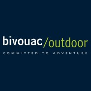 Bivouac - Click Monday 2016 - Deals, Sales, Coupons, Vouchers, Bargains