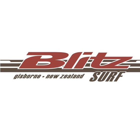 Blitz Surf Shop - Click Monday 2016 - Deals, Sales, Coupons, Vouchers, Bargains