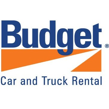 Budget Rent A Car - Deals, Sales, Coupons, Vouchers, Bargains