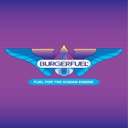 Burger Fuel - Sales, Coupons, Deals, Bargains, Vouchers