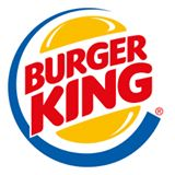 Burger King - Sales, Coupons, Deals, Bargains, Vouchers
