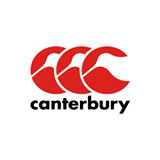 Canterbury of New Zealand - Deals, Sales, Coupons, Vouchers, Bargains