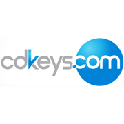 CDKeys.com - Sales, Coupons, Vouchers, Bargains