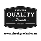 Cheeky Raskal - Sales, Coupons, Vouchers, Bargains